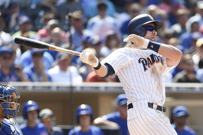 Fantasy Baseball Waiver Wire: Top 10 Pickups for Week 22 ...