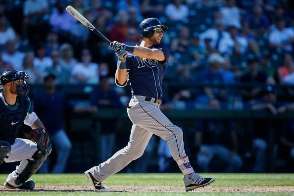 Fantasy Baseball Waiver Wire: Top 10 Pickups for Week 24 ...