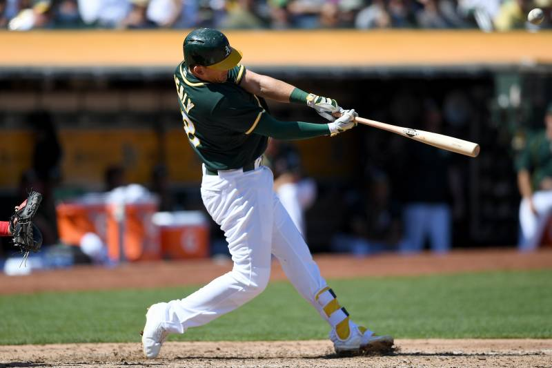 Fantasy Baseball Waiver Wire: Top 10 Pickups for Week 25 ...