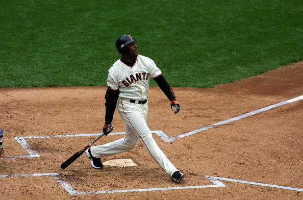 Barry Bonds owns the records for most home runs ever (762) and in a single season (73).