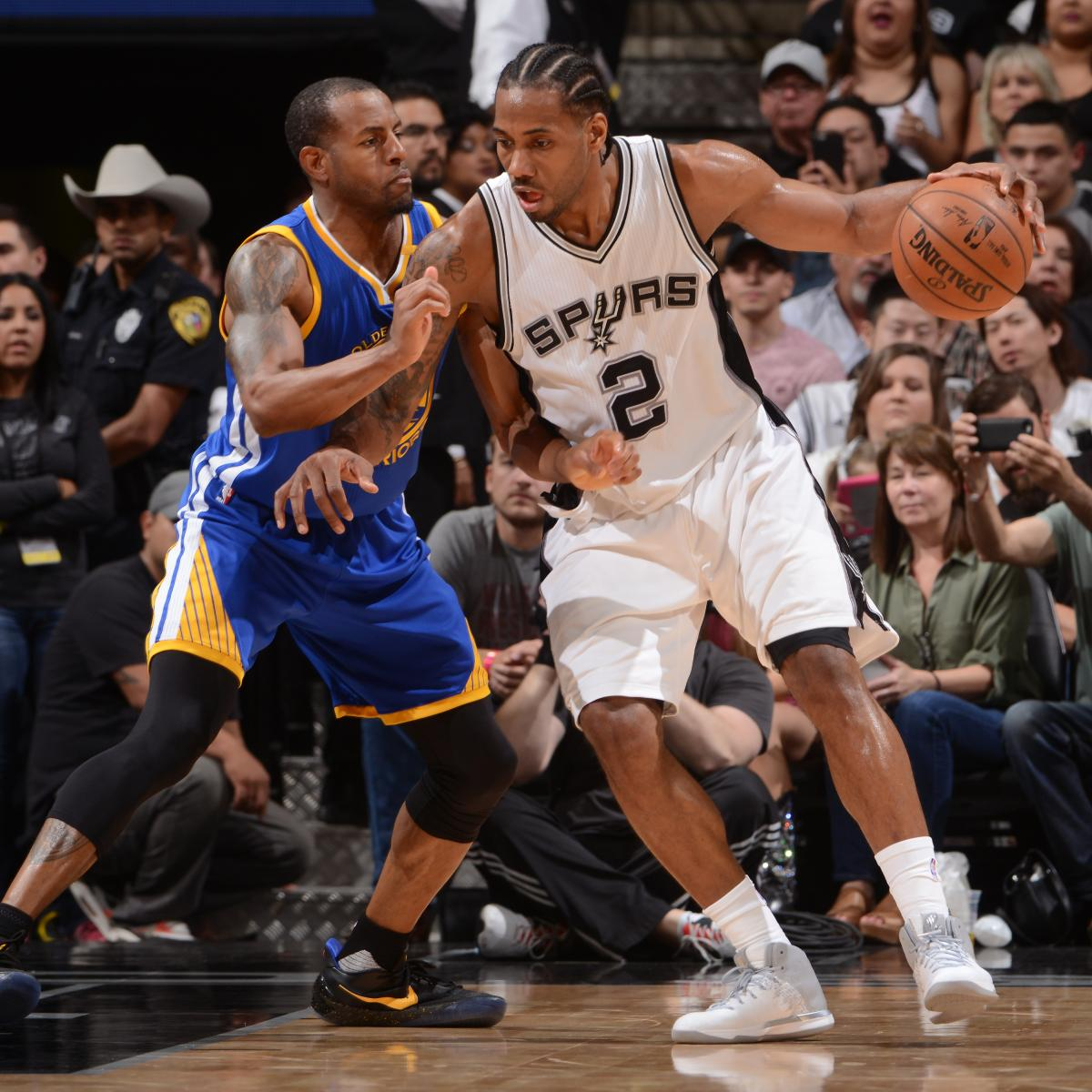 Rockets Vs Warriors Feb 23 2019: Ultimate Guide To San Antonio Spurs Upsetting The Golden