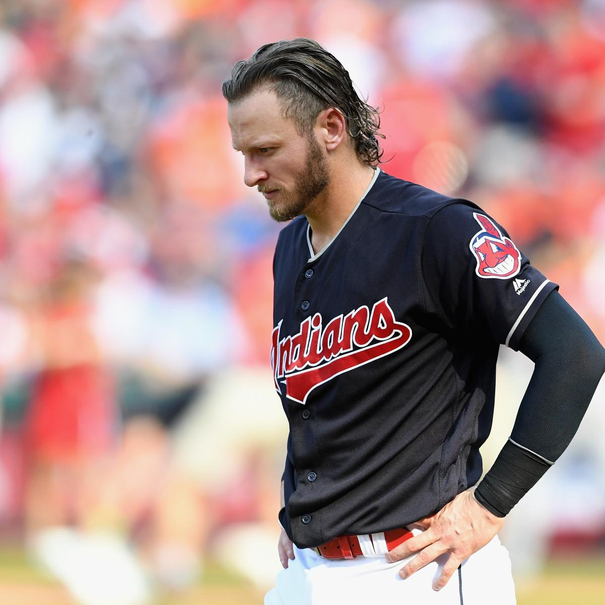 Stay Away! 1 Free Agent Each MLB Team Should Avoid This Offseason