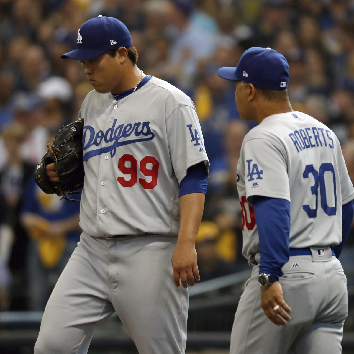 One Big Regret Each MLB Team Should Have This Offseason