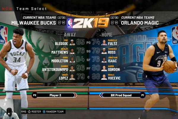 nba live 99 free download full version