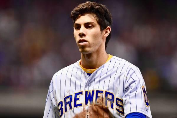 MLB | Bleacher Report | Latest News, Rumors, Scores and