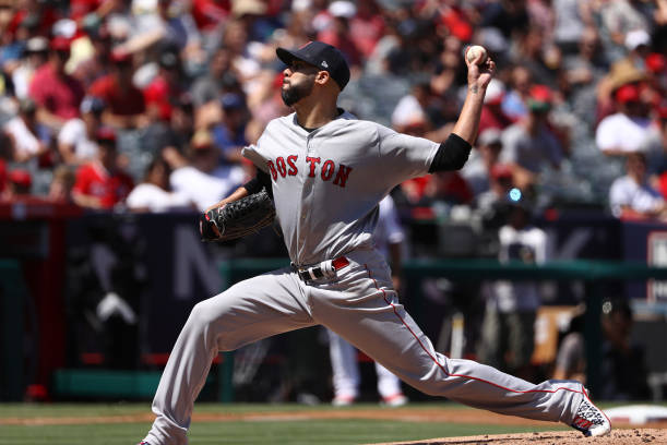Boston Red Sox | Bleacher Report | Latest News, Scores