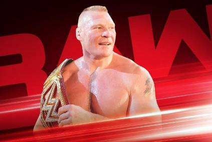 WWE Raw: Live Updates, Results and Reaction for November 5
