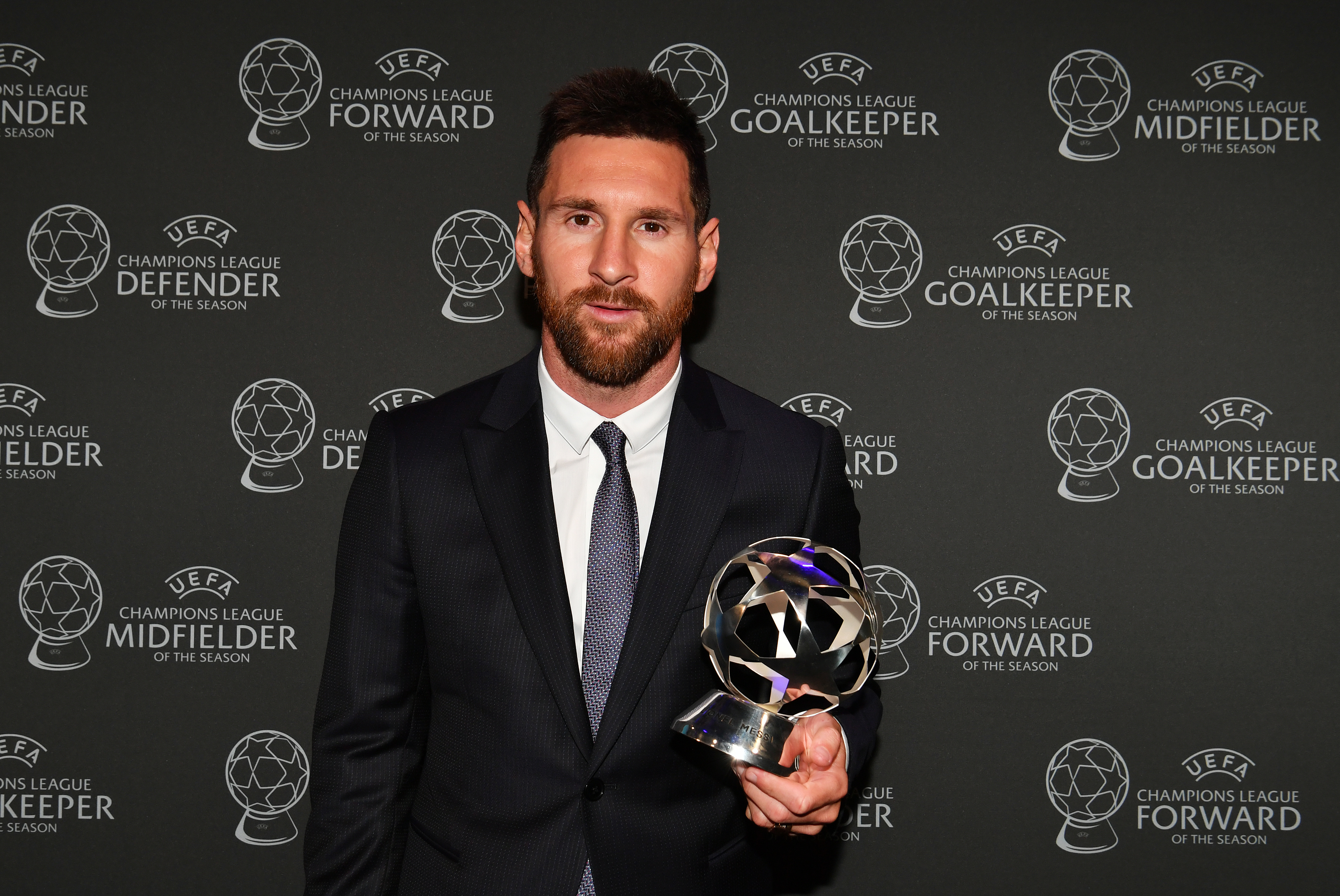 UEFA Champions League | Bleacher Report | Latest News