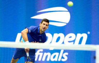 Tennis star may miss Australian Open due to vaccine mandate