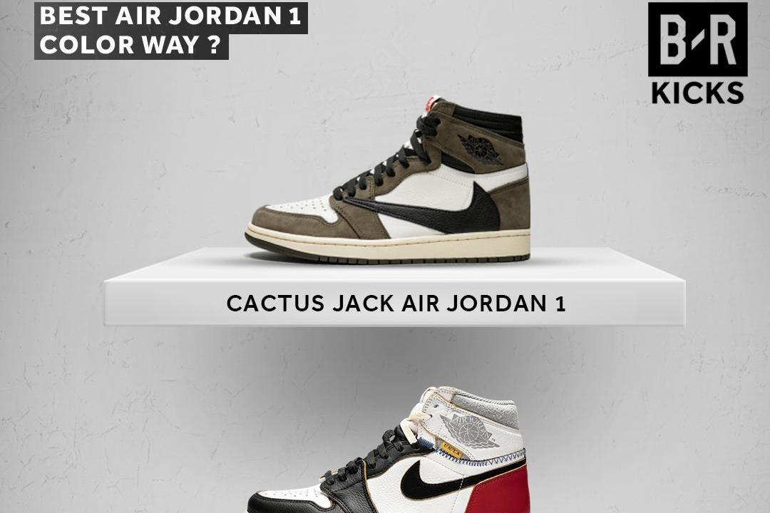 00aa900117c2e1 Jordan Brand