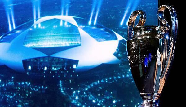 5 điều đáng chờ đợi sau kết quả bốc thăm ở Champions League 2017/18