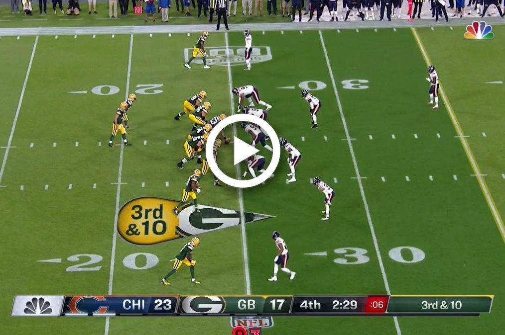 Green Bay Packers | Bleacher Report | Latest News, Scores