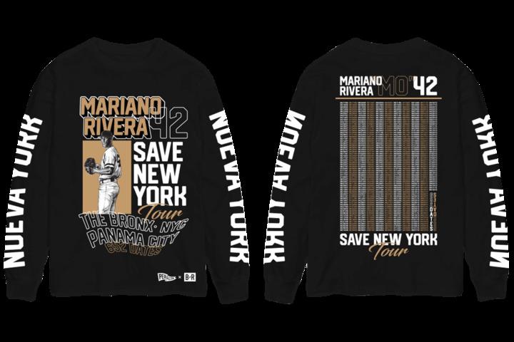 New York Knicks | Bleacher Report | Latest News, Scores, Stats and