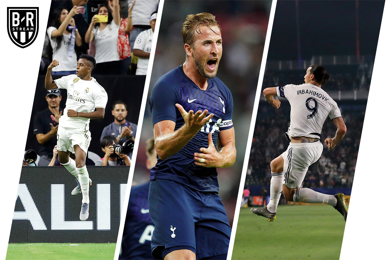 World Football | Bleacher Report | Latest News, Rumors, Scores and