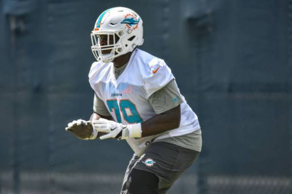 83c2e16aa49 Miami Dolphins | Bleacher Report | Latest News, Scores, Stats and ...