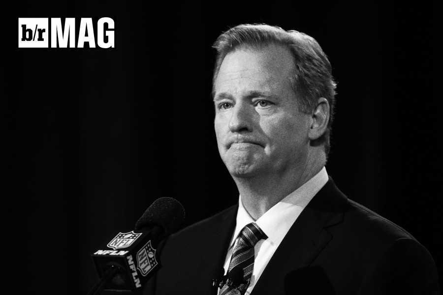 Bleacher Report   'Hush-Hush': The NFL's Domestic Violence Problem