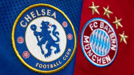 Reports: Chelsea withdrawing from Super League