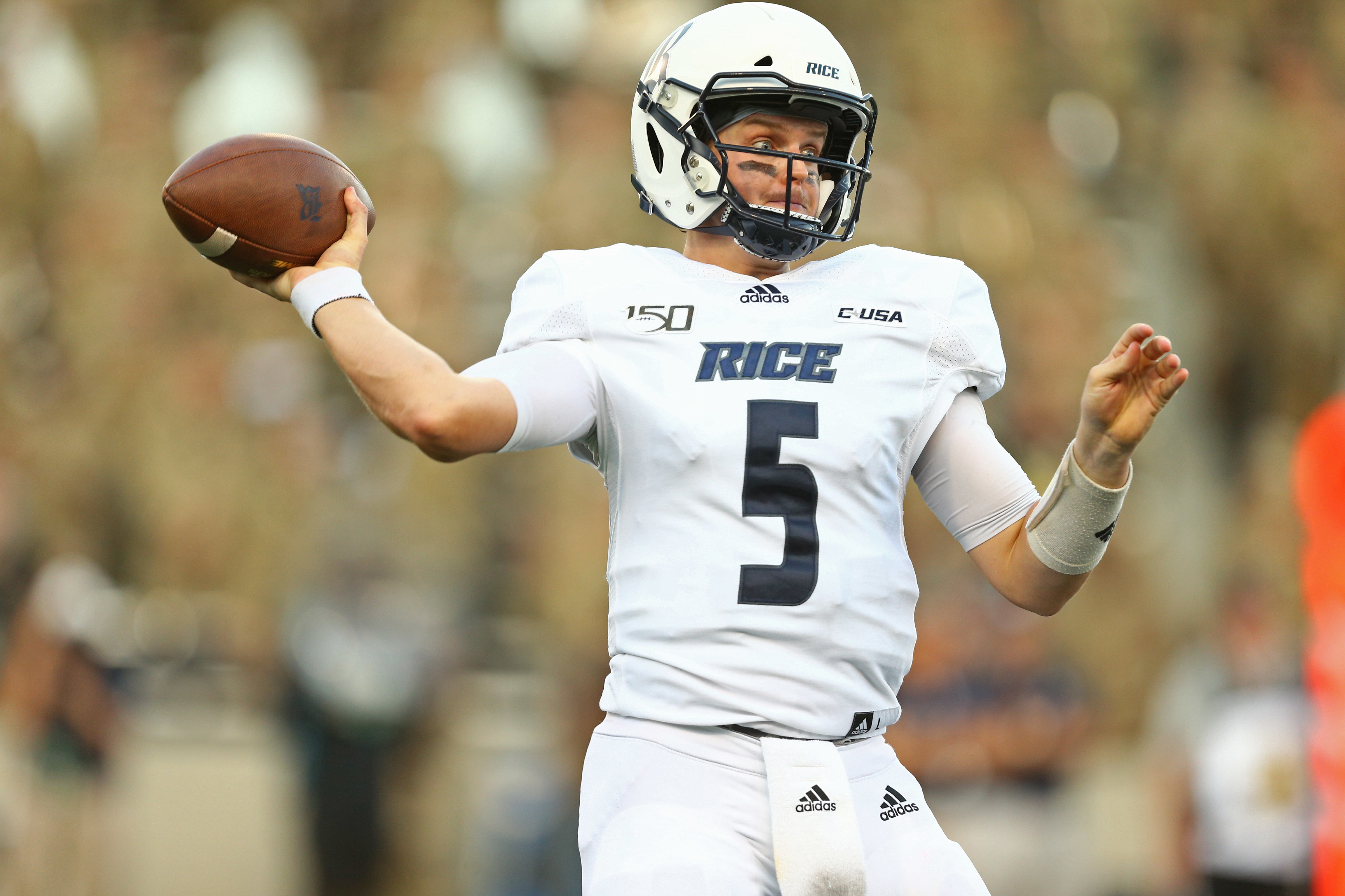 College Football | Bleacher Report | Latest News, Rumors