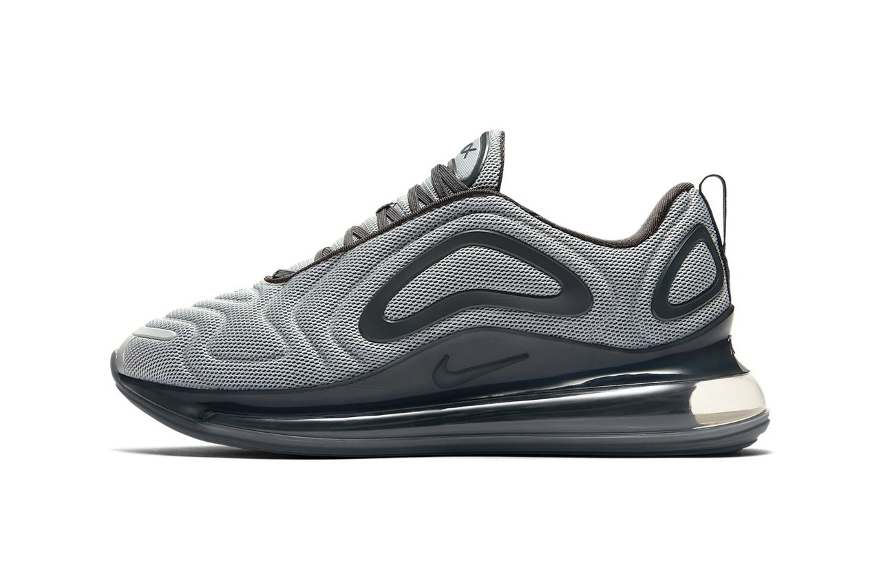 24764d149e Nike | Bleacher Report | Latest News, Videos and Highlights