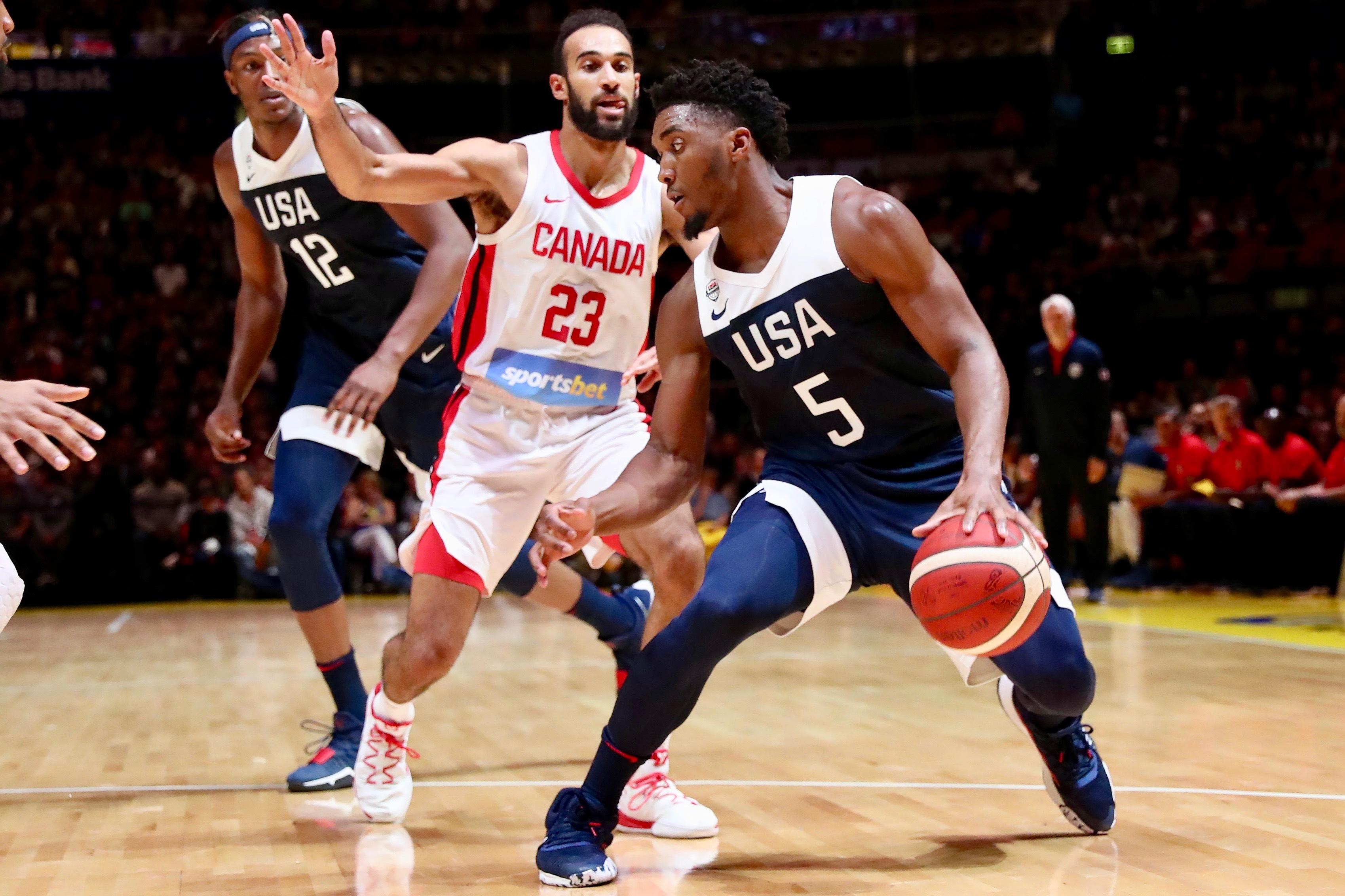 NBA | Bleacher Report | Latest News, Rumors, Scores and