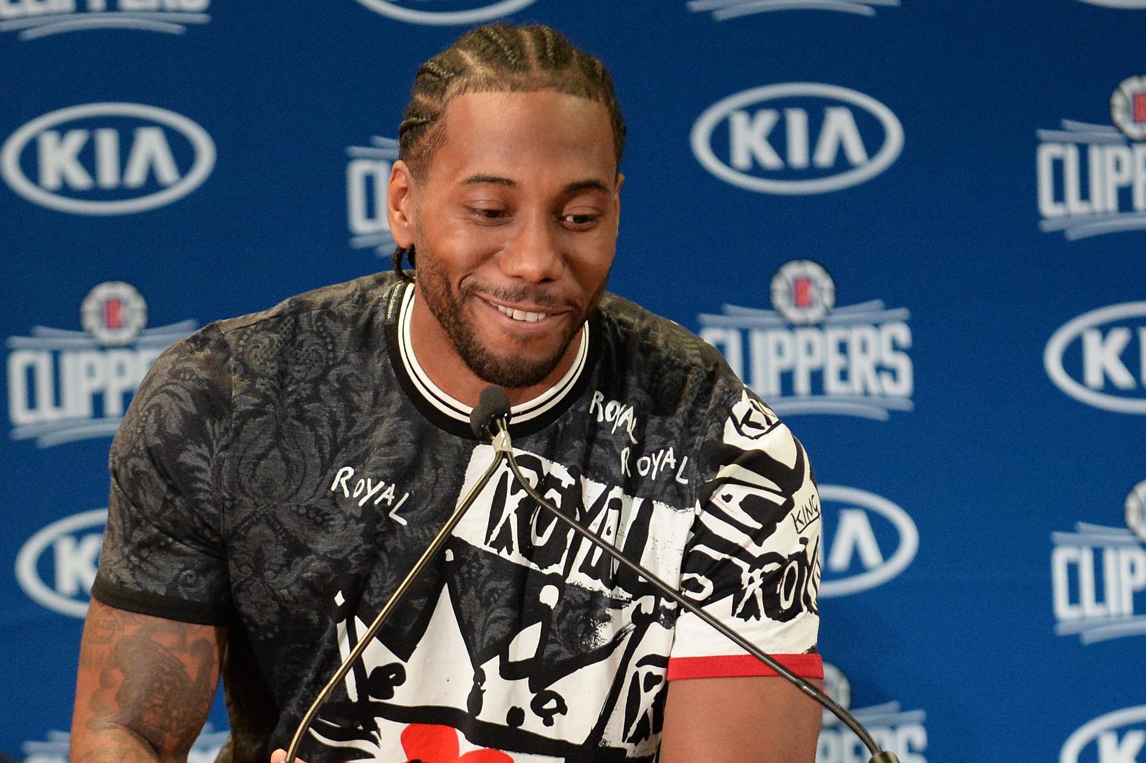 NBA   Bleacher Report   Latest News, Rumors, Scores and Highlights
