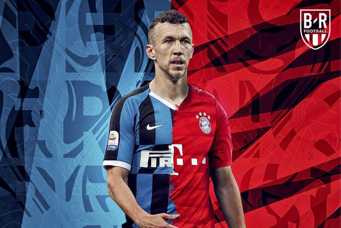 FC Bayern Munich   Bleacher Report   Latest News, Scores, Stats and
