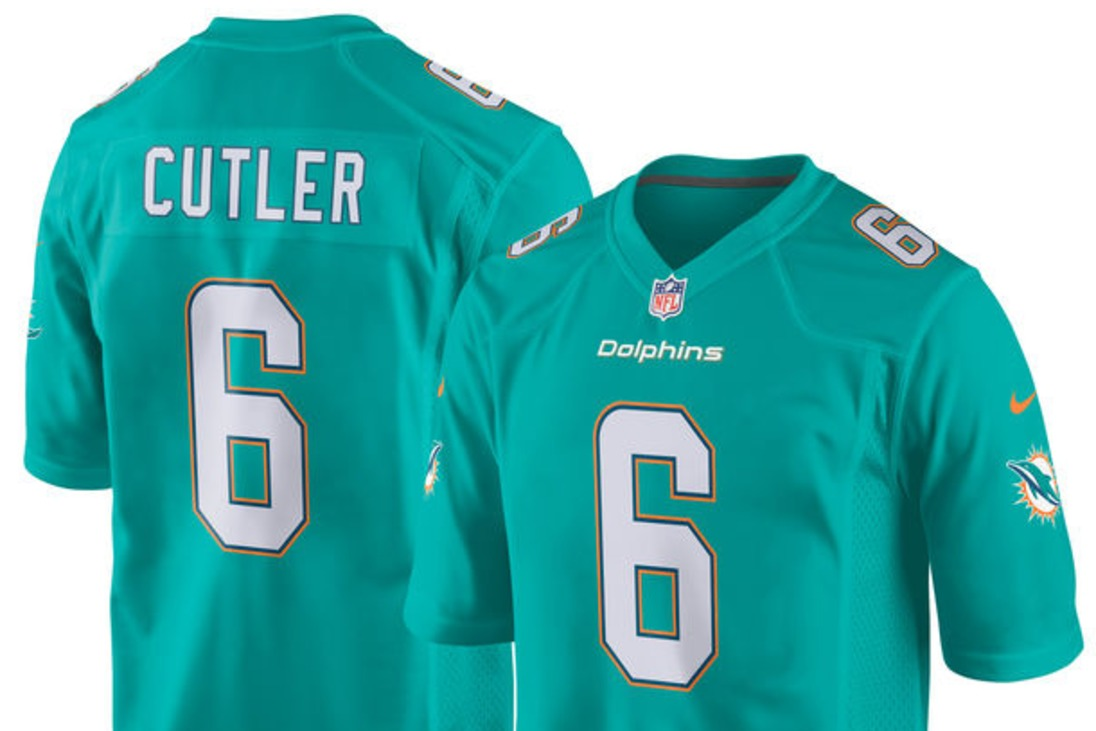 Miami Dolphins | Bleacher Report | Latest News, Scores, Stats and ...