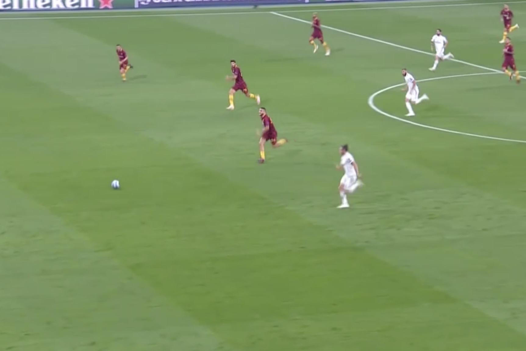 FC Bayern Munich | Bleacher Report | Latest News, Scores, Stats and