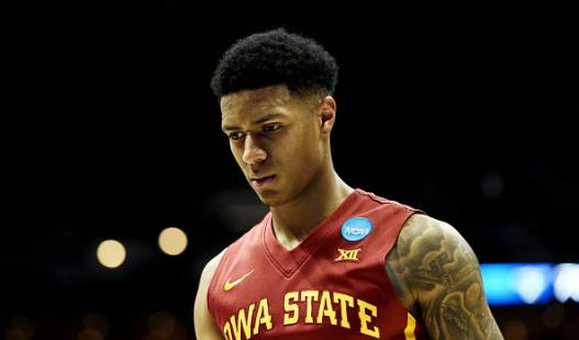 Iowa state basketball news recruiting and more bleacher report why iowa state could miss 2018 tourneyvia bleacher report publicscrutiny Images