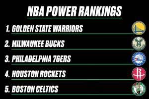6524809f814 New NBA Power Rankings 🔢