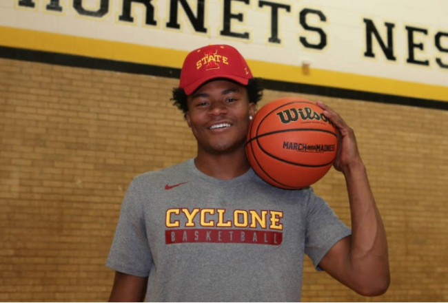 Iowa state basketball news recruiting and more bleacher report publicscrutiny Images
