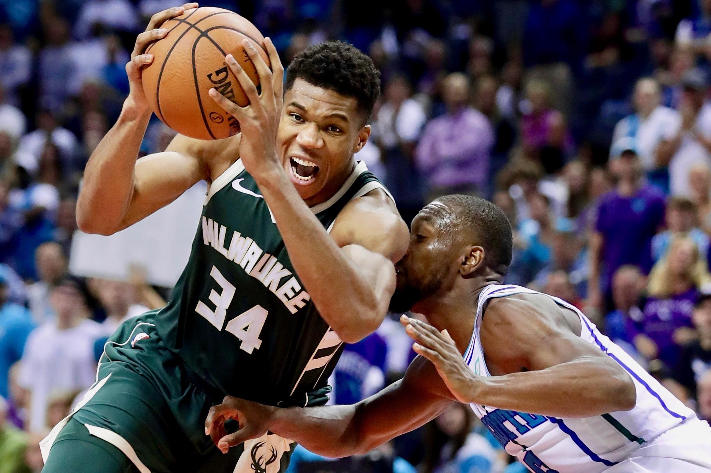 NBA | Bleacher Report | Latest News, Rumors, Scores and Highlights