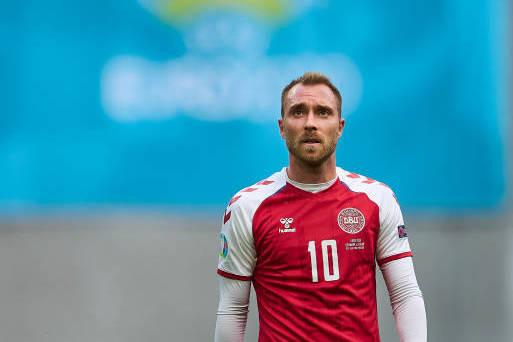 Denmark (National Football) | Bleacher Report | Latest News, Scores, Stats  and Standings