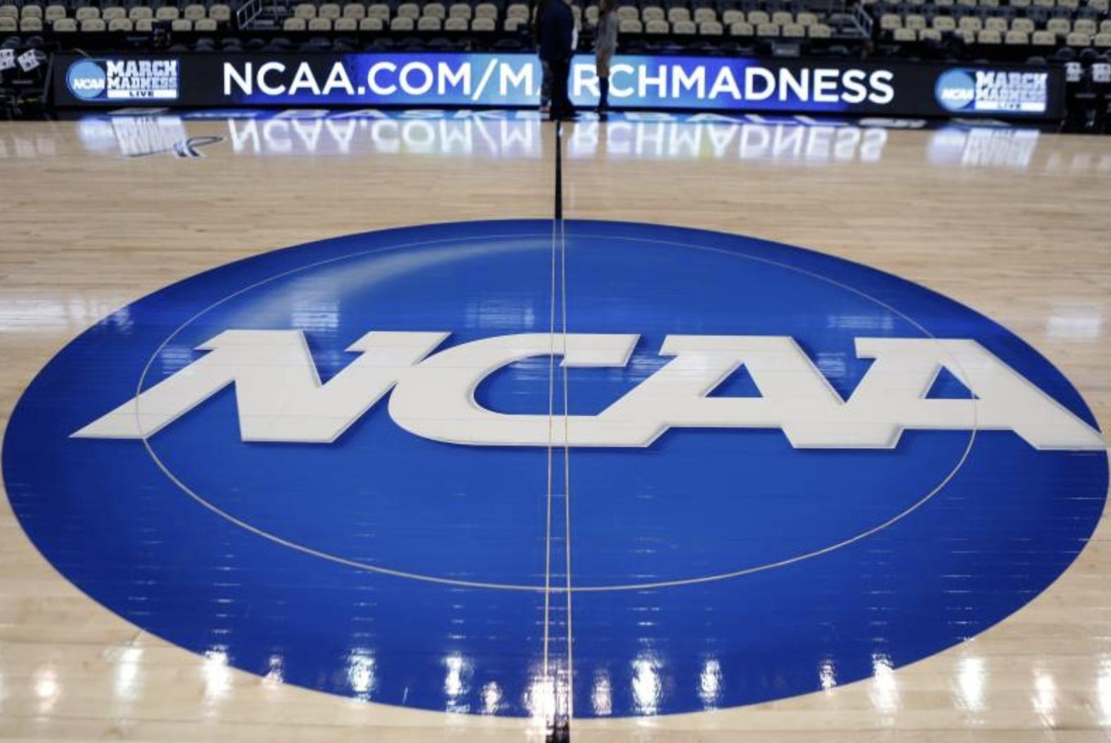 Nescas Updated List Of Special >> College Basketball Bleacher Report Latest News Rumors