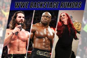 Breaking Down the Nuances of WWE Network's $9 99 Price Tag