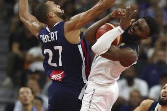 NBA   Bleacher Report   Latest News, Rumors, Scores and