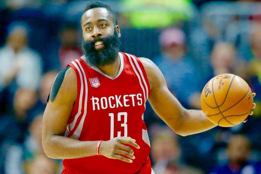 Bleacher Report   NBA's Top 5 Performances So Far