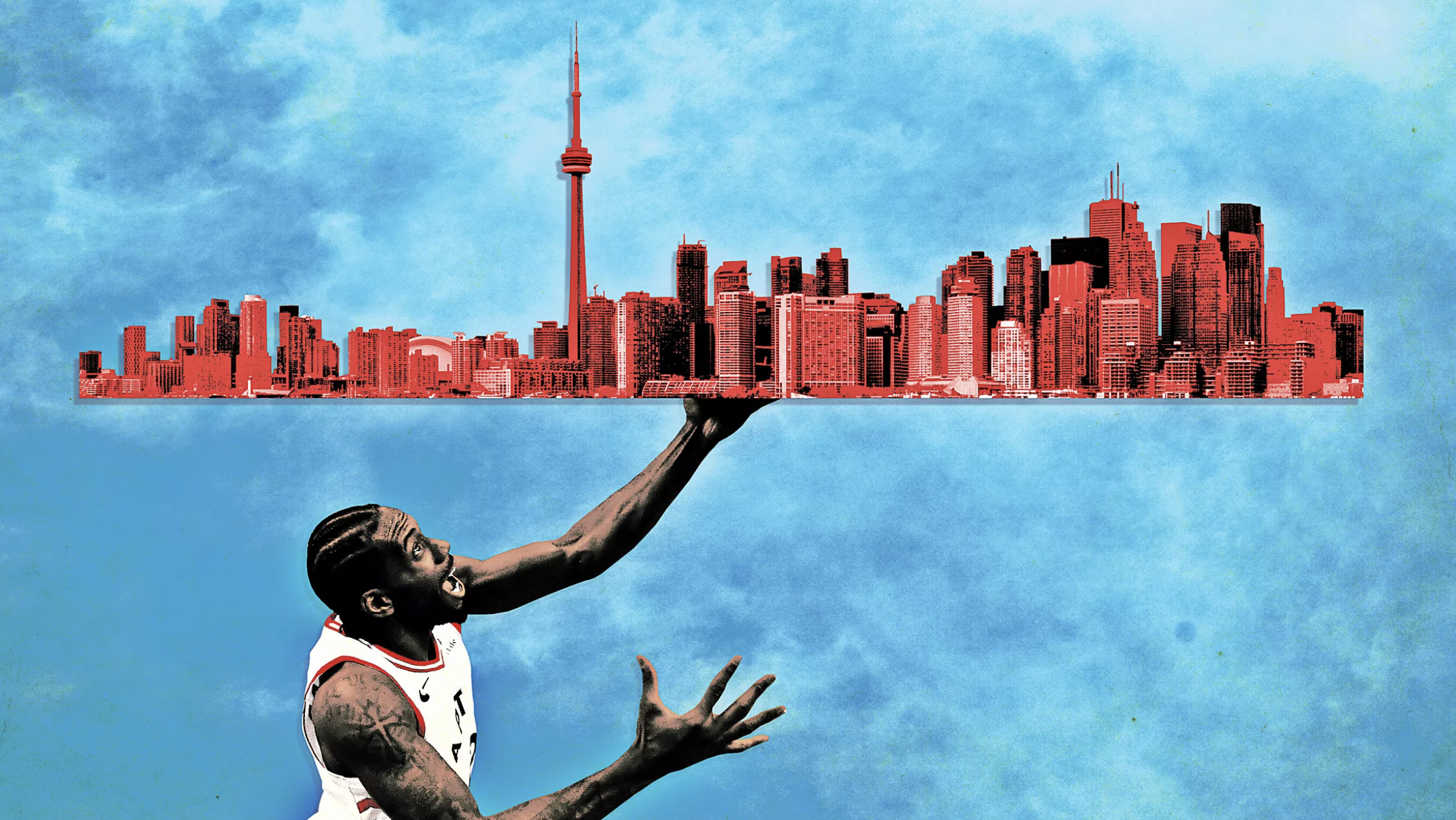 f5bbb042c3c Toronto Raptors | Bleacher Report | Latest News, Scores, Stats and Standings