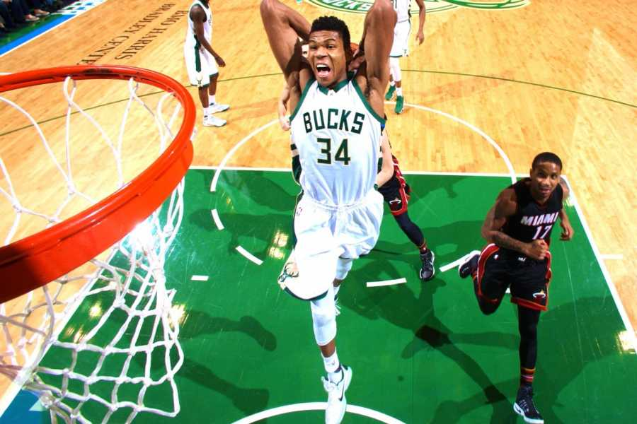 Bleacher Report | Grading NBA All-Star Game Starter Selections