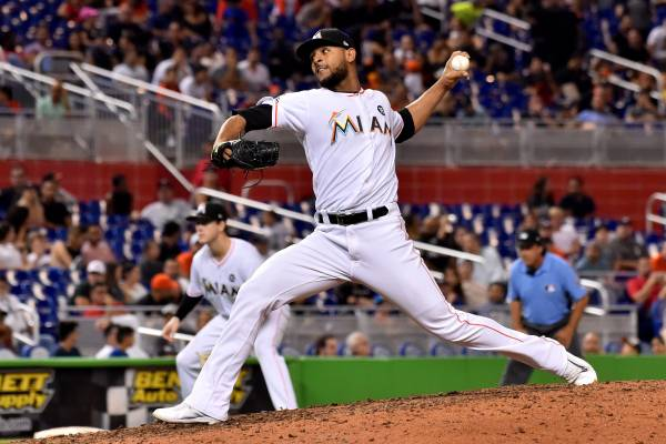 Miami marlins bleacher report miami marlins malvernweather Gallery