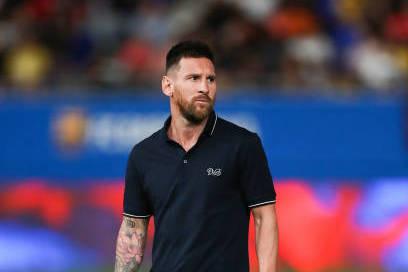 World Football | Bleacher Report | Latest News, Rumors