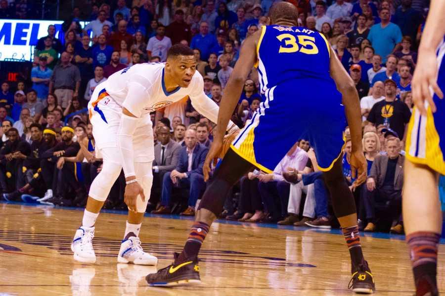 Bleacher Report | B/R's NBA All-Star Weekend Predictions