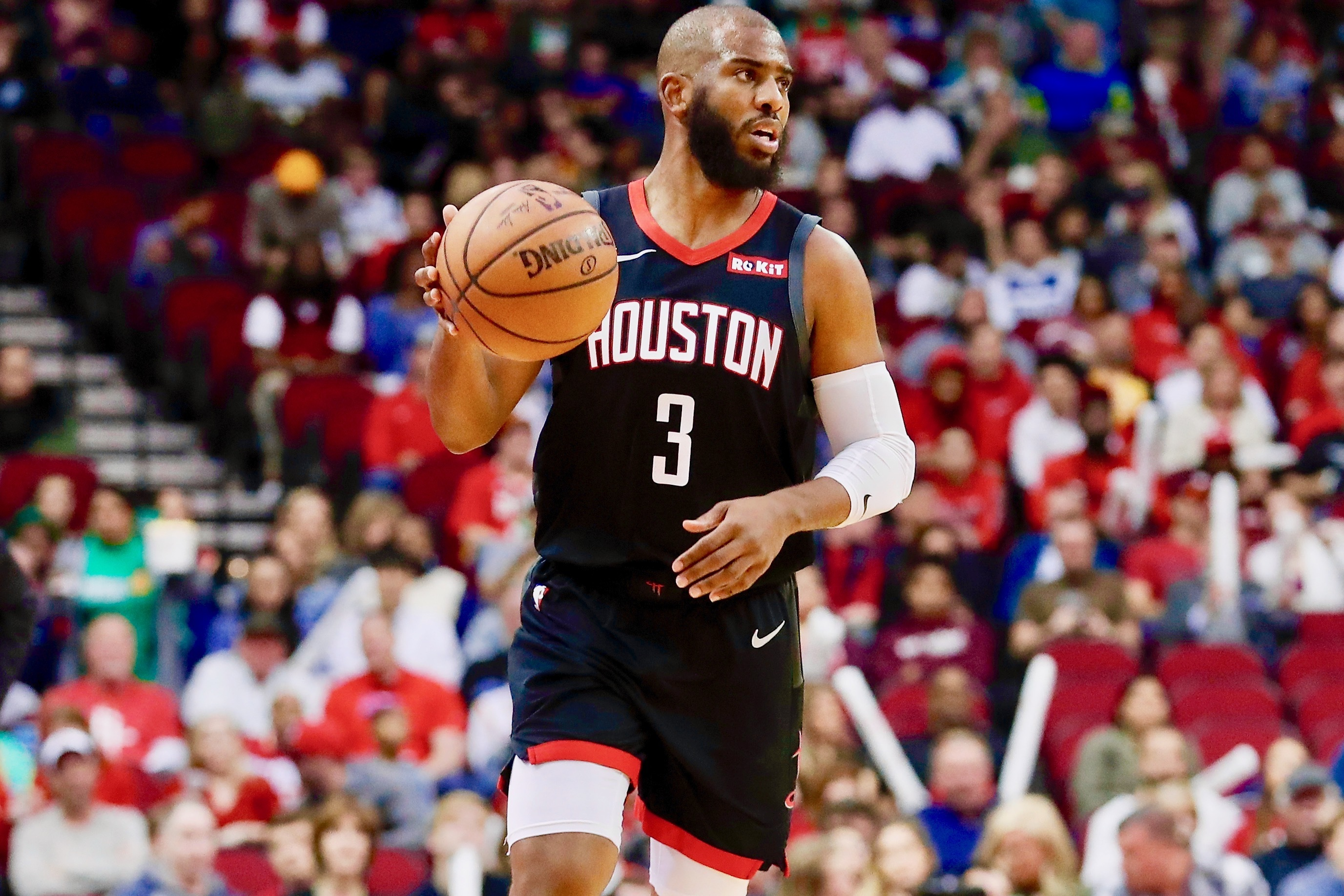 NBA Rumors | Bleacher Report | Latest News, Videos and Highlights