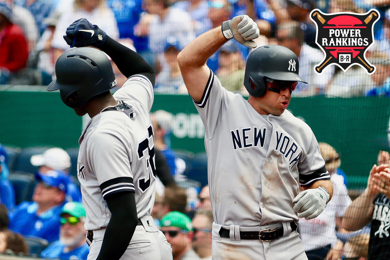 81bb9a822 MLB