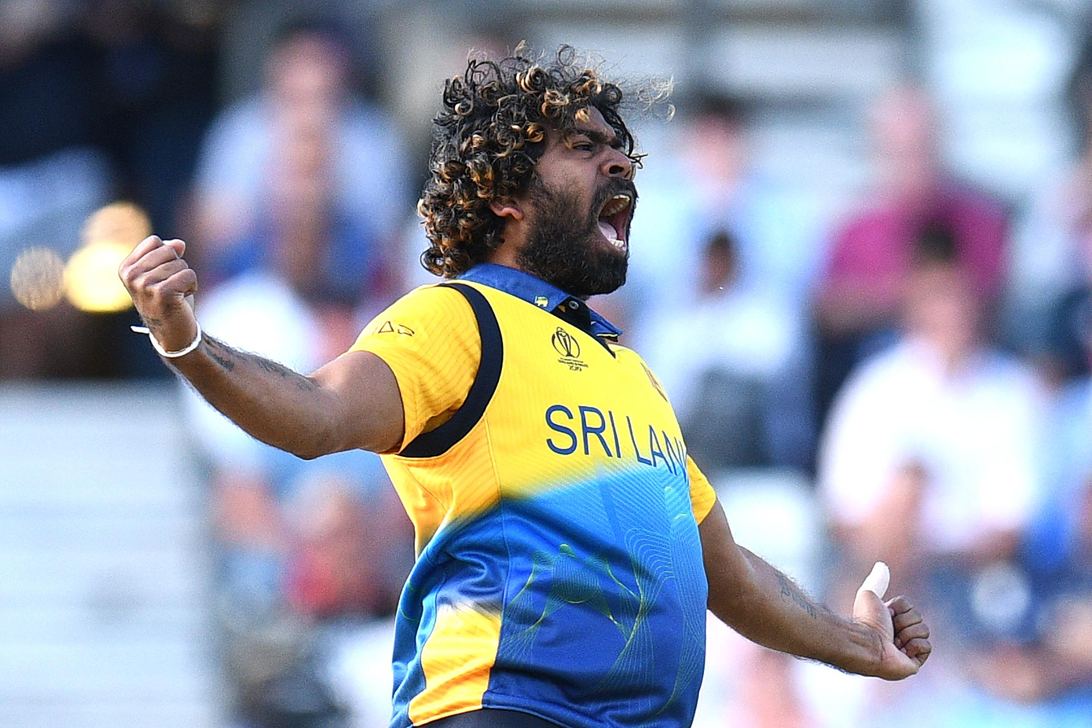 Sri Lanka Cricket | Bleacher Report | Latest News, Scores