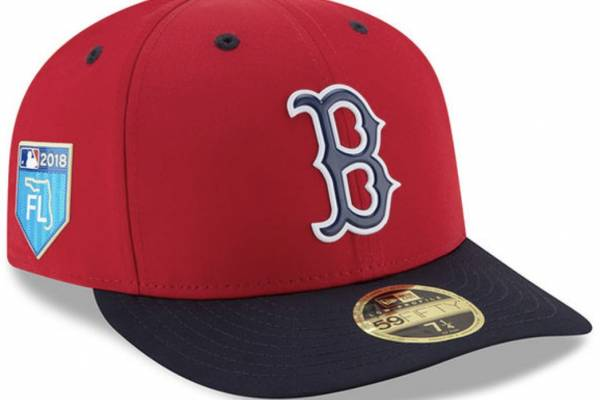 Boston red sox bleacher report boston red sox voltagebd Images