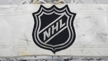 NHLPA: We failed Kyle Beach