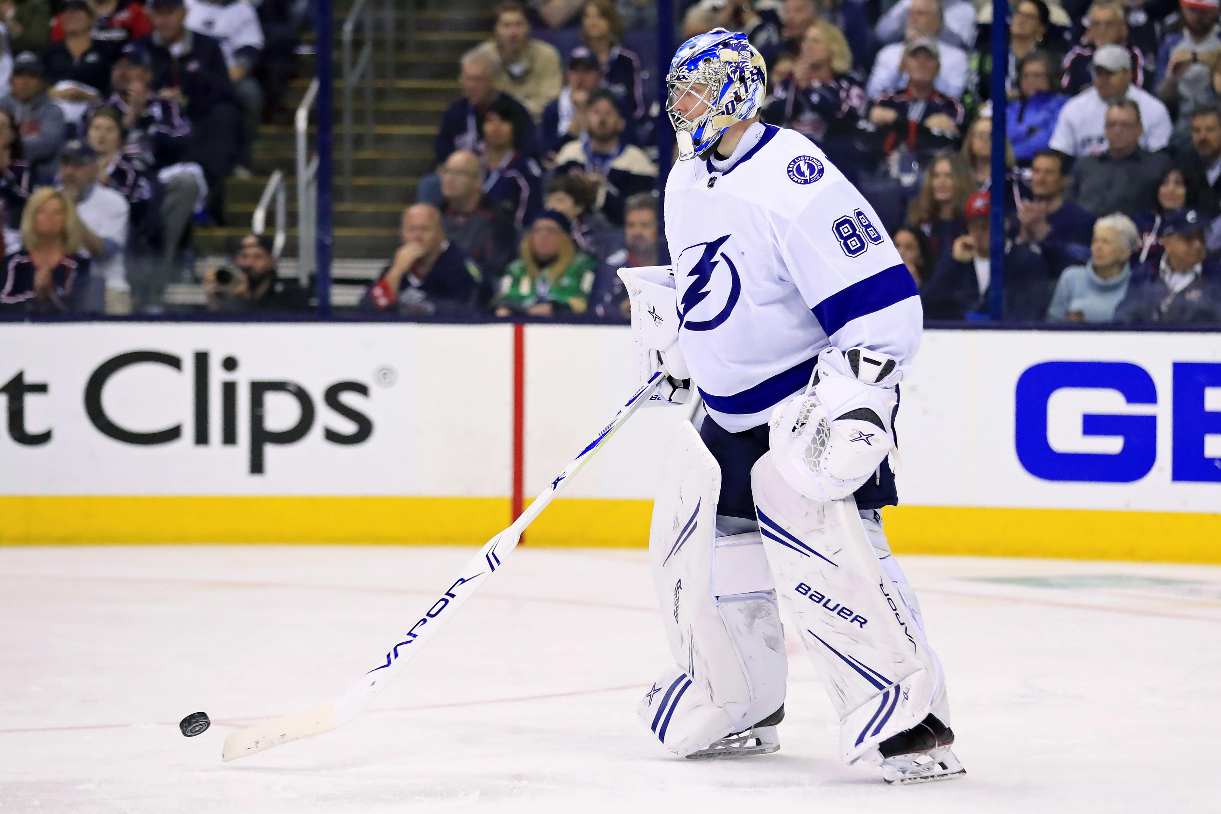 NHL | Bleacher Report | Latest News, Rumors, Scores and