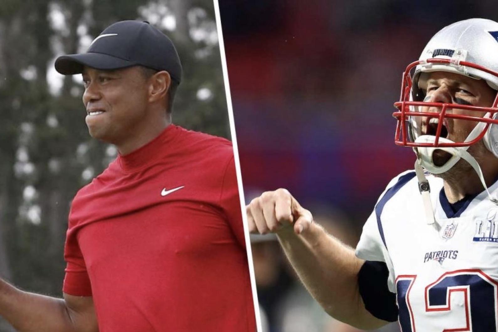 Tiger Woods' Net Worth: Breaking Down Career Earnings