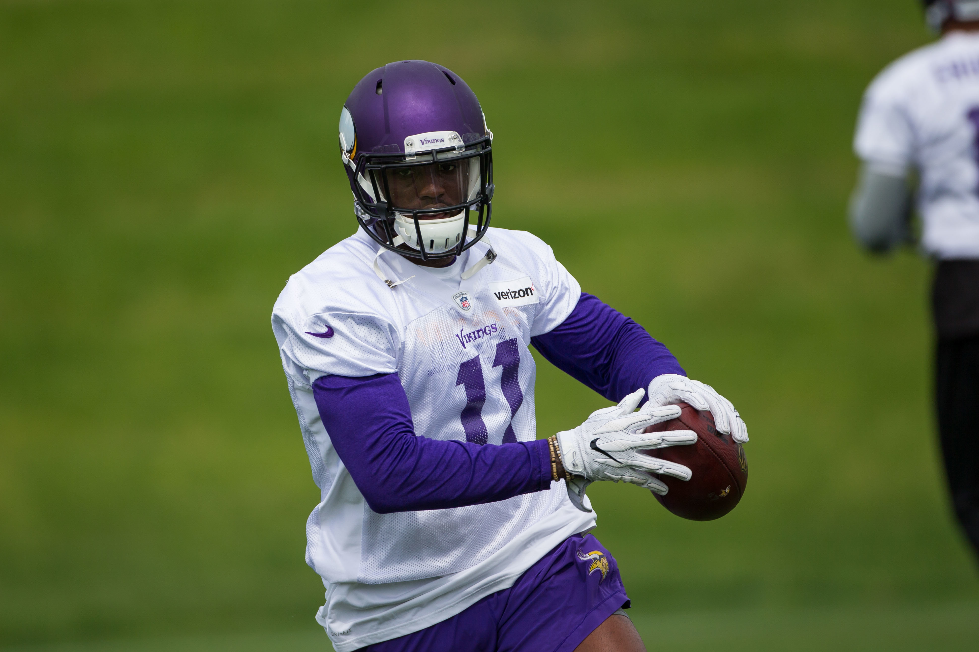 Teddy bridgewater injury update vikings expect qb to miss 2017 too report says sporting news - Teddy Bridgewater Injury Update Vikings Expect Qb To Miss 2017 Too Report Says Sporting News 19